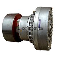 北京YOXVSNZ型偶合器供应商 北京YOXVSNZ型偶合器价格