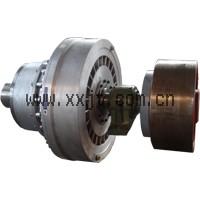 北京YOXVSAZ型偶合器供应商 北京YOXVSAZ型偶合器价格