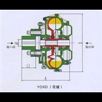 北京调速型液力耦合器价格 北京调速型液力耦合器价格