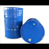 十六十八醇聚氧乙烯醚 乳化劑 O-5