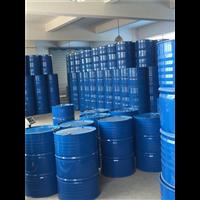 海石花OP烷基酚與環氧乙烷縮合物
