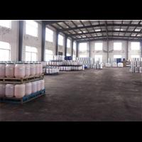 海石化-聚氧乙烯失水山梨醇脂肪酸酯
