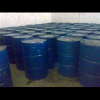 哈尔滨专业回收废旧液压油