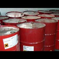 哈尔滨废旧液压油回收公司