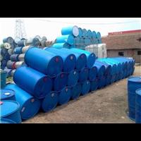 哈尔滨废旧齿轮油回收公司