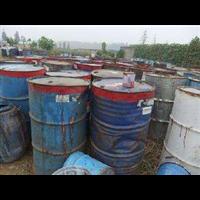 哈尔滨专业回收废旧齿轮油