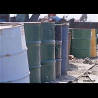 哈尔滨废旧齿轮油回收多少钱