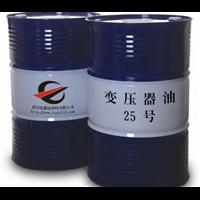 哈尔滨废旧变压器油回收商