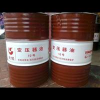 哈尔滨废旧变压器油回收价格