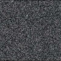 芝麻黑大理石0