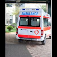 太原长途120救护车出租