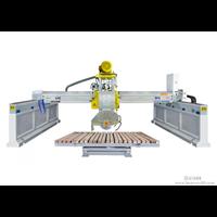 福建石材红外线切割机¥ 福建自动钻孔机价格