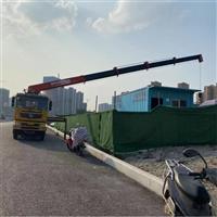 自贡市吊车