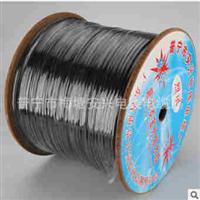 纯铜丝网络线