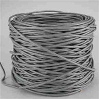 铜包铜家用电线电缆