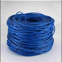 六类054纯铜 网络电缆