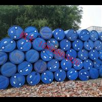 佛山南海油桶回收公司