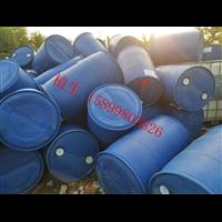 佛山胶桶回收翻新批发