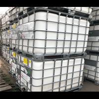 中山专业吨桶回收公司