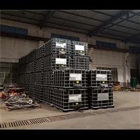 广州吨桶回收电话