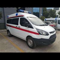 西宁救护车出租,大型活动后勤保障救护车