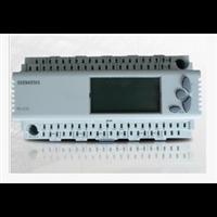 大连西门子控制器PXC00
