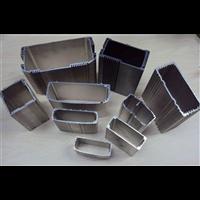 勐海废铝回收现款交易-勐海废铝回收电话