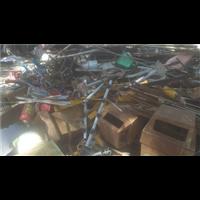 勐腊废旧物资回收价格-勐腊废旧物资回收