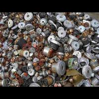 西双版纳废旧物资回收价格-西双版纳废旧物资回收