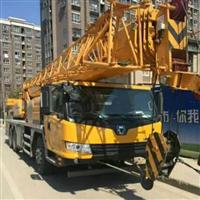 泰州业之峰吊车叉车租赁
