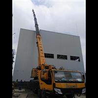泰州业之峰吊装设备租赁有限企业