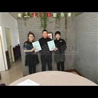四川驾考理论培训教学系统加盟