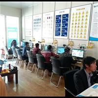 广西驾考理论速成培训软件加盟