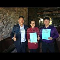 西藏驾照科目一理论考试技巧与口诀加盟
