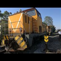 湖北二手蒸汽机车-湖北二手蒸汽机车出售