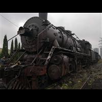 二手蒸汽机车出售价格-二手蒸汽机车出售多少钱