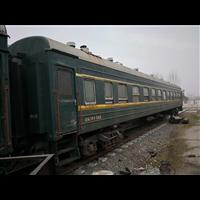 二手铁路客车车厢出售价格$二手铁路客车车厢出售多少钱