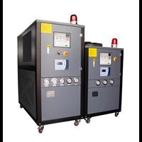 油温控制设备