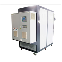 油循环模温机控制机