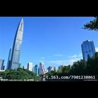 深圳罗湖算命大师13823278038