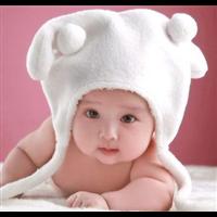 深圳婴儿起名字深圳小孩起名