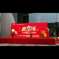 深圳舞台舞美制作