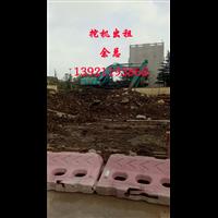 江阴小挖机出租