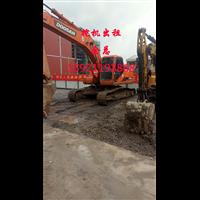 宜兴小挖机租赁