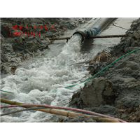 黄石打井-工业用水打井