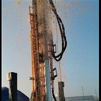 武汉打井-工业加工用水井