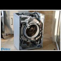 宝应维修洗衣机不排水