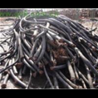 江门哪里有铝合金回收-江门铝合金回收公司
