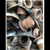 江门锌合金锌渣回收现款交易-江门锌合金锌渣回收报价