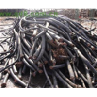 江门电缆电线回收价格-电缆电线回收
